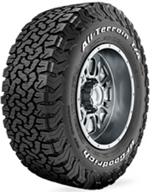 Picture of ALL-TERRAIN T/A KO2
