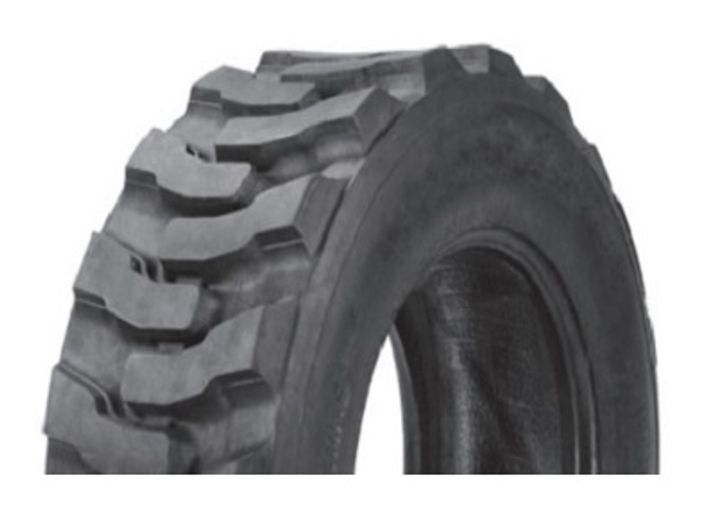 Picture of AMERICAN SKID STEER PLUS (SS)